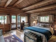 Материалы для отделки интерьера деревянного дома