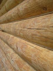 Утепление и обработка деревянных домов. - foto 3