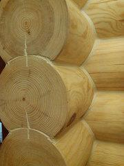 Утепление и обработка деревянных домов. - foto 4