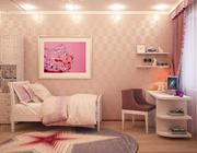 Интерьерный салон Пятый элемент дизайн интерьеров квартир,  загородных  - foto 0